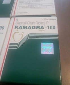 Kamagra Romania